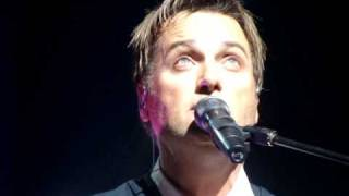 Michael W. Smith Deep In Love With You