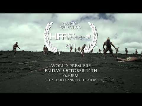 6B Film Trailer
