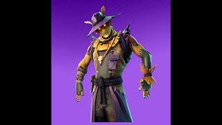 (LIVE) Hay Man SKIN | fortnite battle royale | WHTDA GAMING | PC LEARNER|