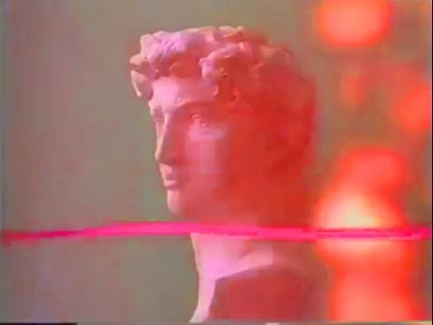 100 Hours of Vaporwave, 39/100: The Ultimate Platitude [WHAT][57:45]