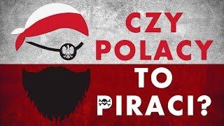 Czy Polacy to PIRACI? Dlaczego piratujemy i czy naprawdę tak dużo
