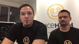 Nicehash Security Update  7th December 2017