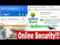 Hindi What Is Http Https Protect Online Payment SSL Certificate Explained mp3