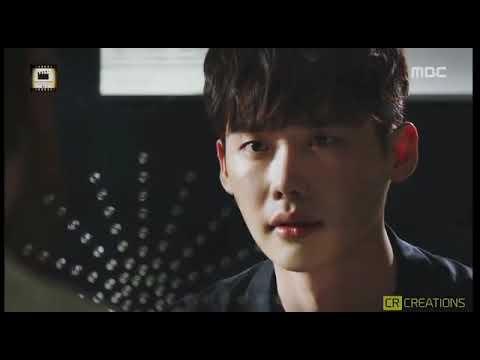 W korean mix - Kangal rendum pesuthey