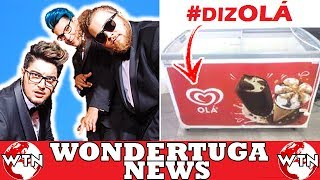 SirKazzio, Wuant, D4rkFrame Exposed! YT com cancro! T7agox, fouseyTUBE, Courtelizz1c