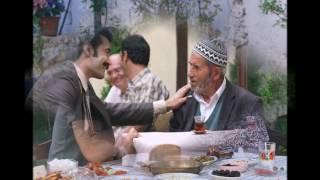 СУМАСШЕДШЕЕ СЕРДЦЕ 3 Серия на русском языке, турецкий сериал. Когда выйдет?