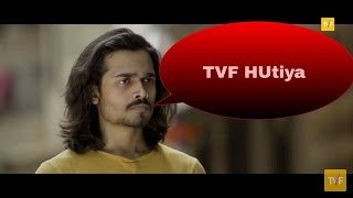 bachelors vs landlord in short ft bb ki vines  tvf bachelors