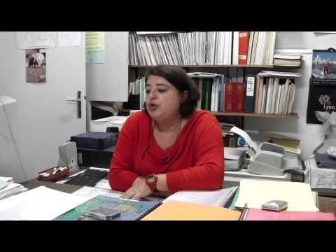 Anthropologie biologique et paléoanthropologie