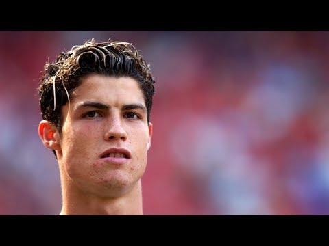 Dt Real Madrid
