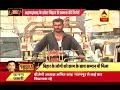 Gujarat Vs Bihar: Biharis getting respect in Ahmedabad