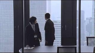 黒猫チェルシー、ボーカル渡辺大知が出演中のdocomoスマートフォンのCM...