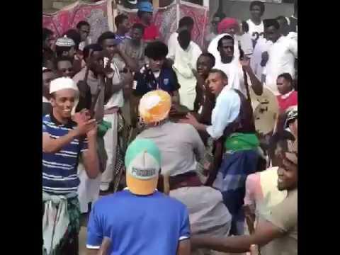 مزمار رمضان كريم صوموا لله ثلاثين