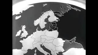 MrLechugo - Cold War