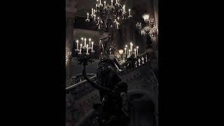 lana del rey - the blackest day {slowed + reverb}