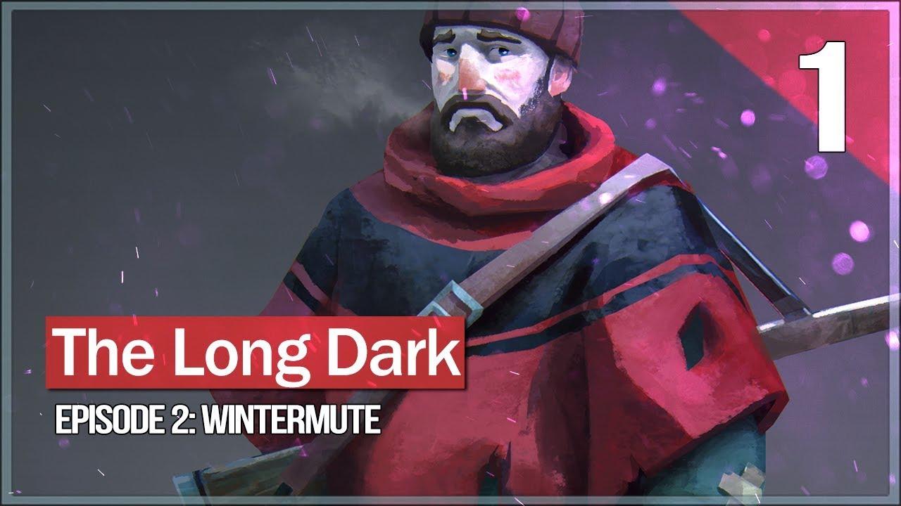 Image result for the long dark episode 2