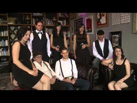 Magazin von R-TV Liechtenstein 30.06.2015