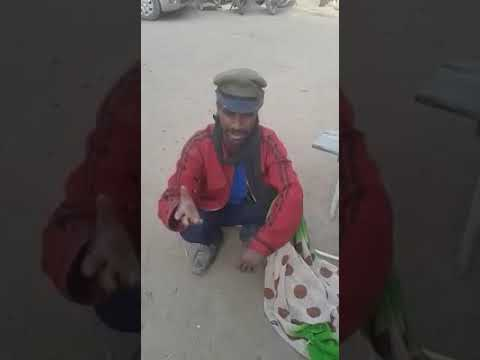 Comedy Rajasthani very very funny