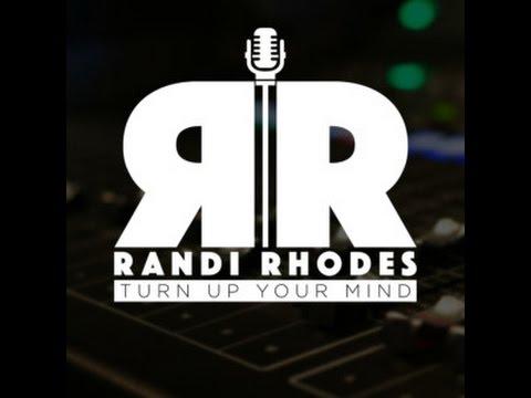 10-14-16 Free Full Show - Randi Rhodes Show Live Stream