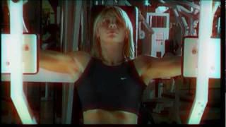 """Hellen - """"La Musica Che Batte"""" Videoclip Ufficiale"""