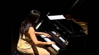 Maria Teresa Madeira - Exuberante ( Ernesto Nazareth )