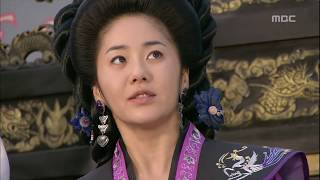 The Great Queen Seondeok, 29회, EP29, #01