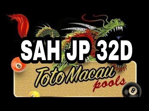 Download PREDIKSI TOTO MACAU RABU 10 FEBRUARI 2021    PREDIKSI TOTOMACAUPOOLS.COM HARI INI    BOCORAN ANGKA
