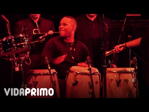 Mi Primera Rumba -   India at Joe's Live Rosemont Chicago