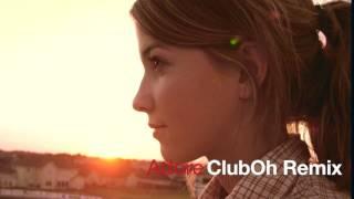 Jasmine Thompson Adore ClubOh Remix