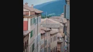 Magica Urbino (part 2)