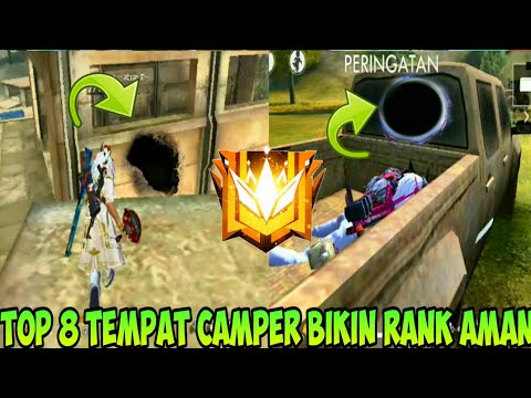 top-8-most-secure-camper-place-to-secure-your-rank-guaranteed-to-ride-ranked-#-9---free-fire