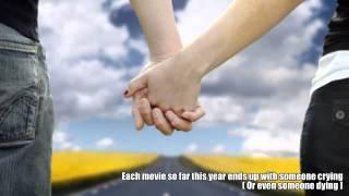 Happy Ending- Joe Jackson & Elaine Caswell Lyrics