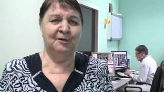 Мнения о работе Центр МРТ-диагностики. 2016 г. - 3(, 2016-03-19T21:42:58.000Z)