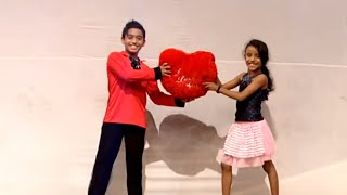 D4 Junior Vs Senior I Unnikuttan's fantastic performance I Mazhavil Manorama