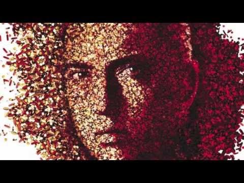 02 - Hell Breaks Loose (feat. Dr. Dre) - Relapse Refill (2009)