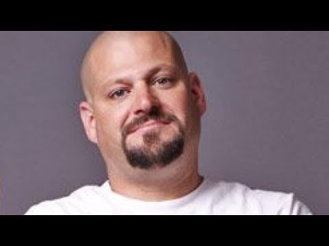 The Biggest Payouts In Storage Wars History
