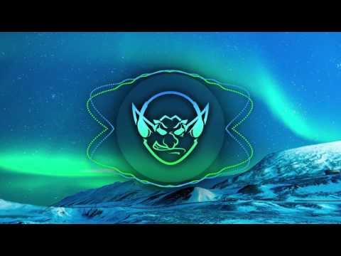 Feelin Good On Cloud 9 (Goblin & Crystal Mashup)