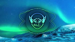 Feelin Good On Cloud 9 (Goblin & Crystal Mashup)