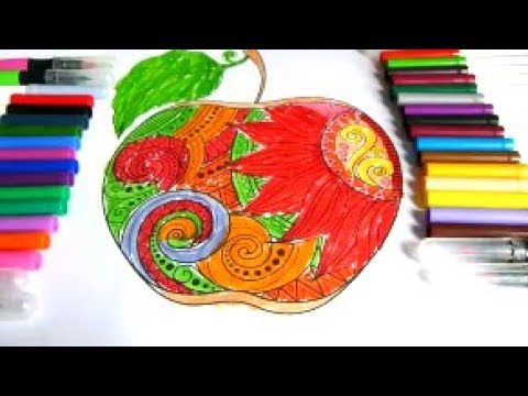 creative-coloring-/apple-coloring-pages.