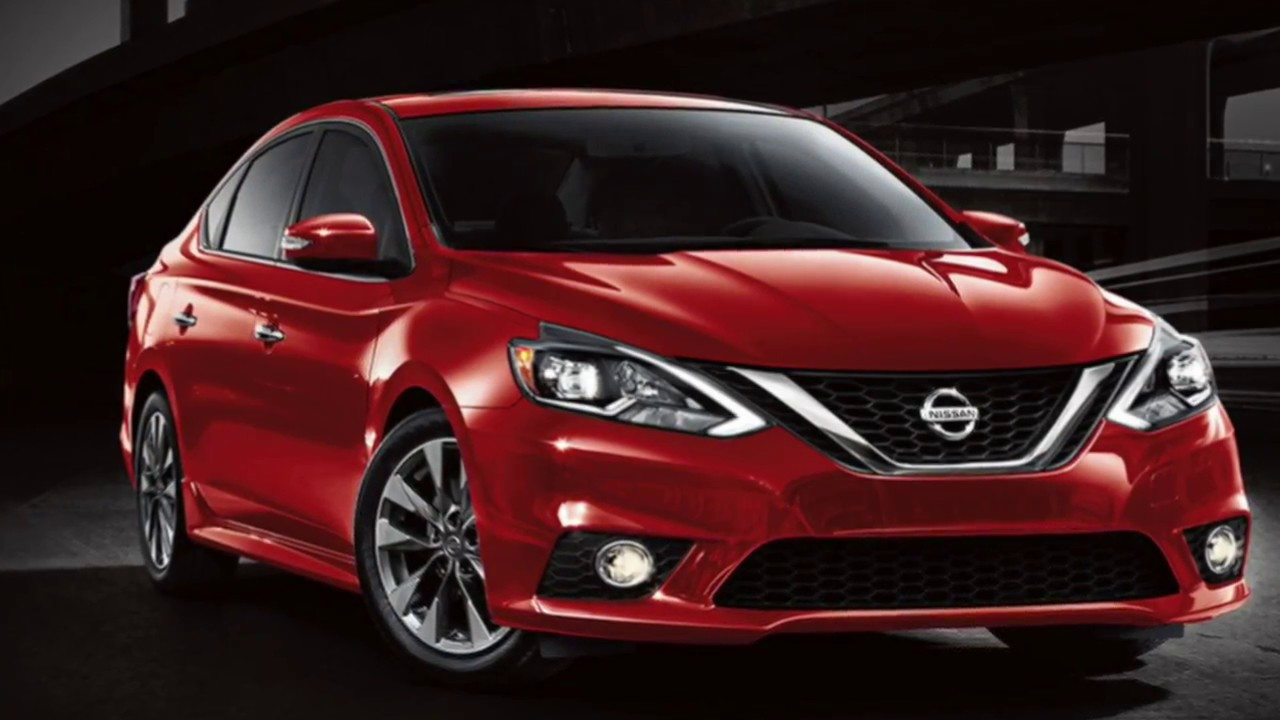 Head To Head Comparison: Nissan Sentra Vs. Honda Civic