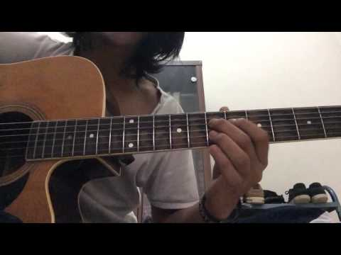 Tenshi No Shippo Tutorial (Lead Part) by GanovaRabil