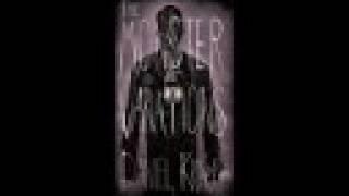 The Monster Variations - trailer