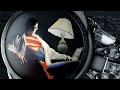 O dilema do Super-Herói | Nerdologia 209