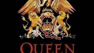 Stone Cold Crazy Queen