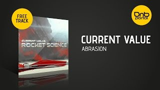 Current Value - Abrasion [Free]