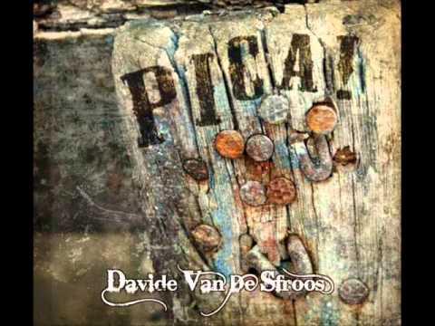 Davide Van De Sfroos - La ballata del Cimino