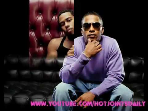 Chingy Ft Bobby V - Be My Girl (New Single 2010)