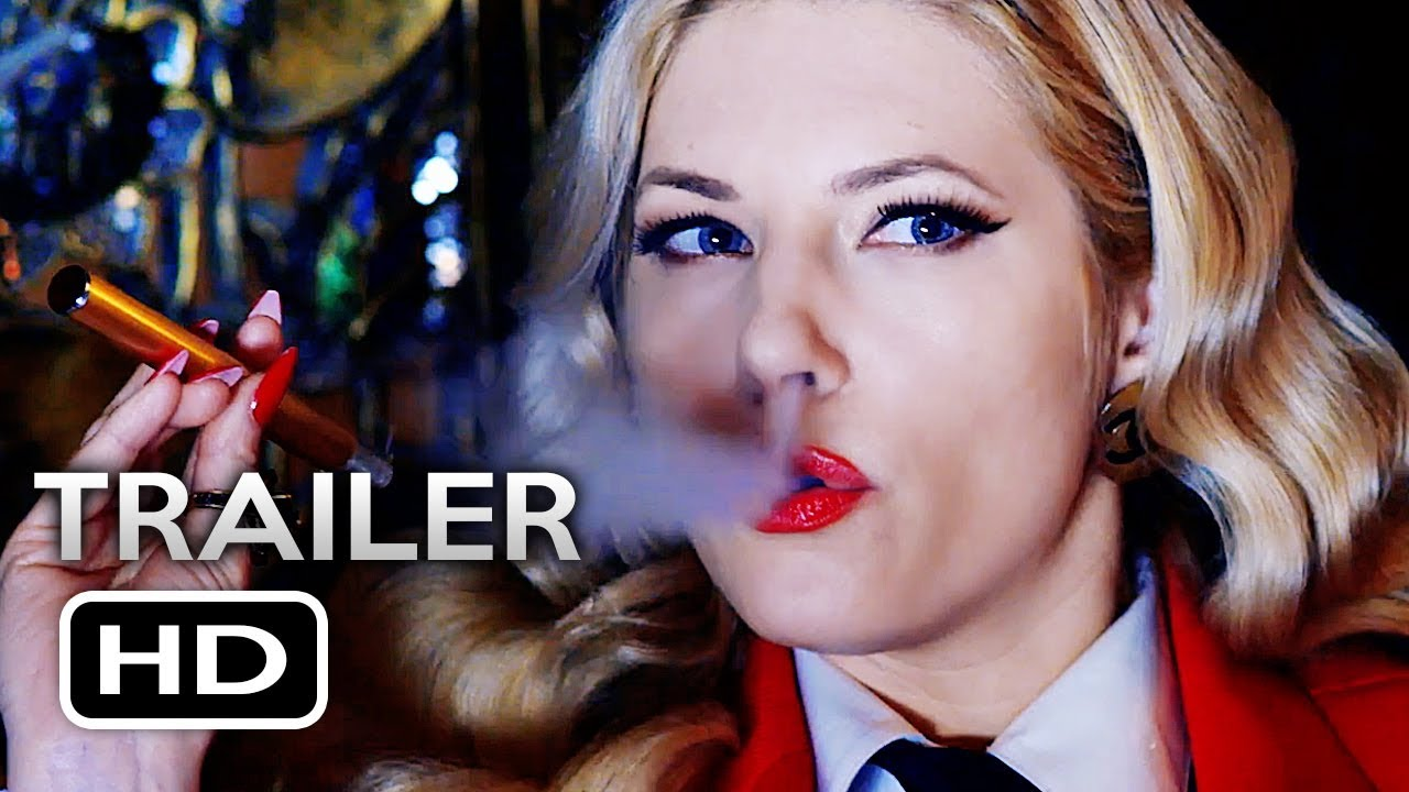 Top Upcoming Movies 2019 January Full Trailers Hd Youtube