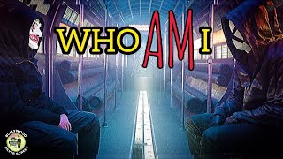 Who Am I Movie Explained