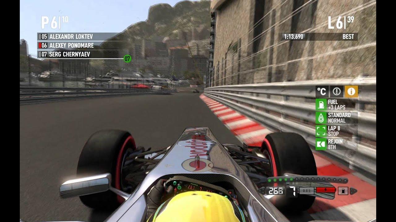 Лучшие онлайн гонки 2011 топ онлайн браузерных рпг игры