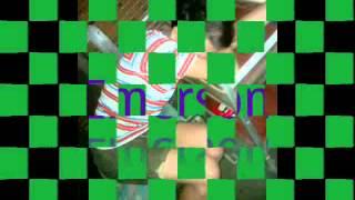 im your friend-lica de guzman (tropang GOMEZ,,,Dinalupihan bataan,)